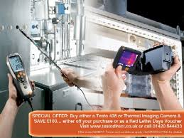 how save a testo premises facilities management testo smart instruments for