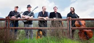 Wildfire Bluegrass Band by 5 Things To Do At The Temecula Valley Bluegrass Festival U2013 Press