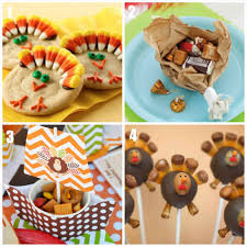 christmas dessert ideas for kids ne wall