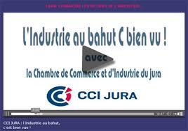 chambre du commerce jura promotion de l industrie cci jura