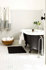 best 25 black bathtub ideas on pinterest baths modern