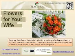 flower delivery utah florist in utah flowers for your