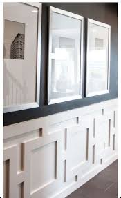 top 25 best wainscoting ideas ideas on pinterest wainscoting