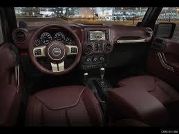 Jeep Wrangler Leather Interior 2016 Jeep Wrangler Interior Upcoming Cars 2015 Upcoming Cars