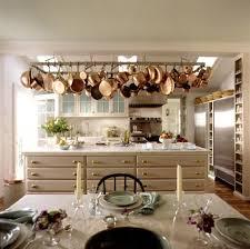 Modernizing Oak Kitchen Cabinets A Simple Kitchen Makeover Without Paint