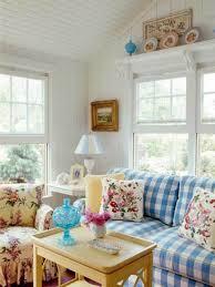 Decorating Small Livingrooms Interesting 80 Small Living Room Ideas Decorating