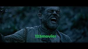 how to download movies from streaming websites like 123movies