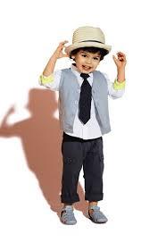tenue mariage enfant mode enfants tout savoir et l actualité sur mode enfants