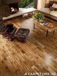 173 best floor hardwood images on flooring hardwood