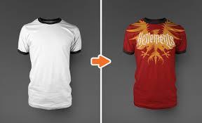 photoshop t shirt templates exol gbabogados co