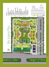arihant arden residential property in noida extension