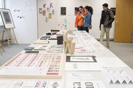 grafik design freiburg zentrum für design ausbildung in freiburg öffnet seine türen f79