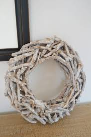 twig wreath rustic twig wreath twig wreath simple and friendly home