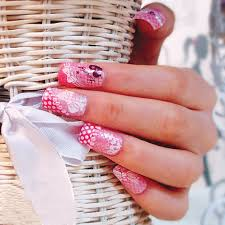 nail art class for kids and teenagers fremantle be part of the