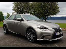 lexus atomic silver paint code 2014 lexus is color 100 images 2014 starfire pearl lexus is