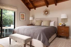 jlo bedding magnificent jennifer lopez bedding bedroom modern with white