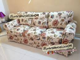 Hagalund Sofa Cover New Customized Couch Two Seat Sofa Bed Cover Slipcovers For Ikea