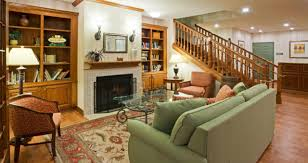 country inn green bay wi booking com