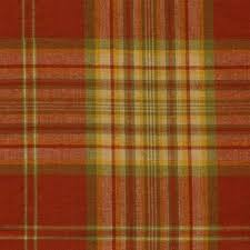 Burnt Orange Curtains And Drapes Outstanding Orange Plaid Curtains 26 For Curtains And Drapes With