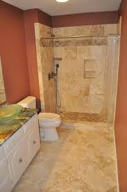small bathroom pictures ideas fascinating remodel bathroom ideas with small bathroom renovation