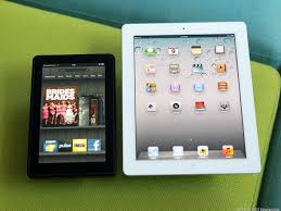 amazon black friday deal for kindle fire coming best 25 amazon kindle fire ideas on pinterest kindle amazon