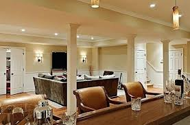 home interiors candles baked apple pie basement ideas for airdreaminteriors