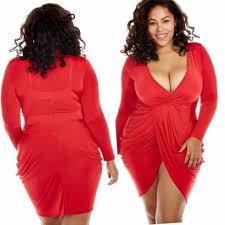 plus size party club dresses http fashion plus size womens