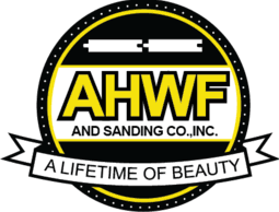 98 dust free sanding refinishing acadian hardwood floors and