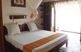 hotel restaurant avec dans la chambre chambres d hôtel pour un hébergement de qualité tout confort avec
