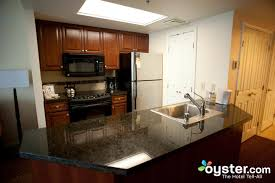 best one bedroom suites in las vegas the one bedroom suite at the hilton grand vacations suites at the