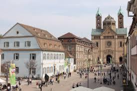 Bad Bergzabern Plz Pfalz De