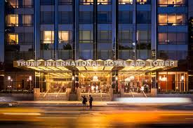 trump international hotel and tower new york updated 2017 prices