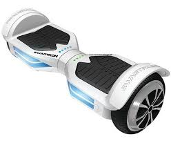 black friday best deals on electric scooters hoverboards for sale from hoverboard kings