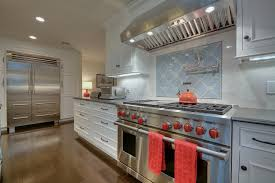 kitchen backsplash options and ideas for your fairfield county