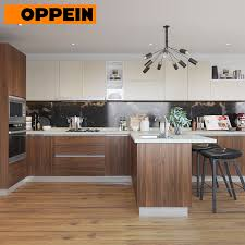 pictures of light wood kitchen cabinets oppein and light wood knock soft kitchen cabinets buy knock kitchen cabinets wood kitchen cabinets soft