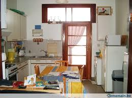 appartement 2 chambres bruxelles appartement 2 chambres à 1190 forest bruxelles 2ememain be