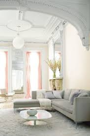 98 best paint images on pinterest wall colors interior paint