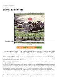 essay writing samples pdf essay on the hobbit tolkien s use of humour in the hobbit essay example topics and bad prospecting com mcm