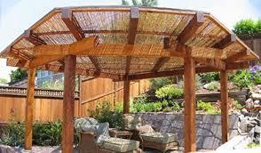pergola styles what pergola roof styles you can go for pergola gazebos