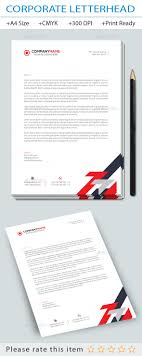 Lebenslauf Vorlage Tum Corporate Letterhead