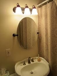 bathroom infinity mirror 79 best bathroom images on pinterest modern bathroom modern