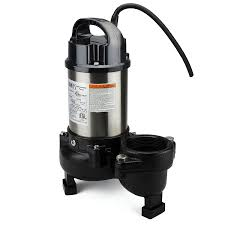 Pacific Aquascape Amazon Com Aquascape 30391 Tsurumi 12pn Submersible Pump For