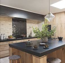 relooker cuisine bois relooker cuisine en bois cuisine relooking cuisine bois