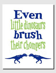 Dinosaur Bathroom Decor by Superhero Bathroom Art Brother Sister Bathroom Decor Kids