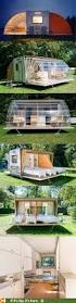 1241 best shipping container conversion images on pinterest