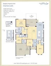 Dartmouth Floor Plans The Quarry Floorplans Leading Country Club Sales Team Realtors