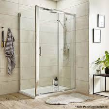 Pacific Shower Doors Pacific Shower Doors All About Charming Small Home Decoration