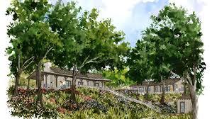 pera at tree farm new homes in santa barbara ca 93111