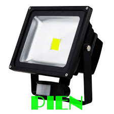 12 volt led lights waterproof popular 12 volt led flood lights waterproof buy cheap 12 volt led