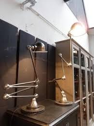 Jielde Table Lamp Jielde Wall Mount Task Lamp Jielde France Lighting Pinterest
